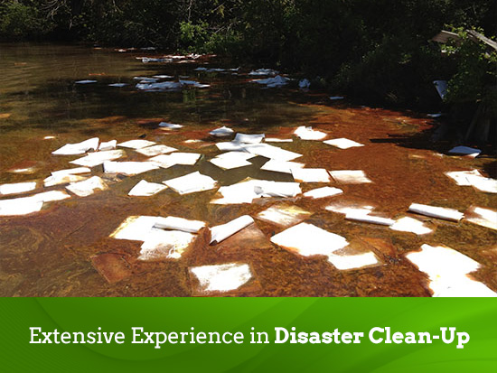 disaster-cleanup
