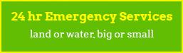 24hr-emergency-service