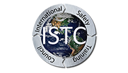 ISTC: International Safety Training Council