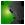 logo-fav-icon