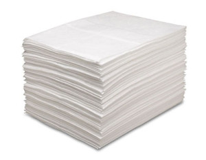 oil-only-sorbent-pads