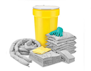 universal-55gal-spill-kit
