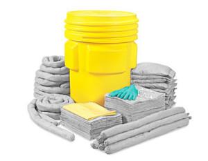 universal-95gal-spill-kit
