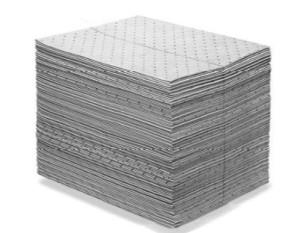 universal-sorbent-pads