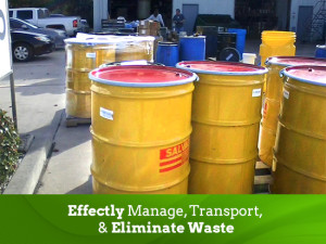 waste-mgmt