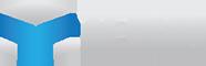 dark-bg-website-logo2
