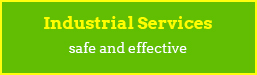 industrial-services