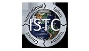 ISTC: International Safety Training Council