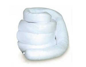 oil-only-sorbent-boom-5x10