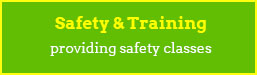 safety-and-training-service