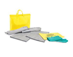 universal-5gallon-spill-kit