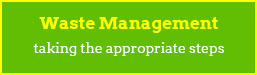 waste-management-service